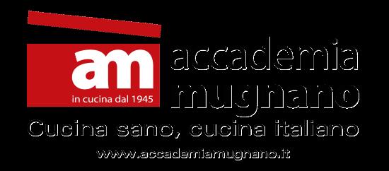 Accademia Mugnano
