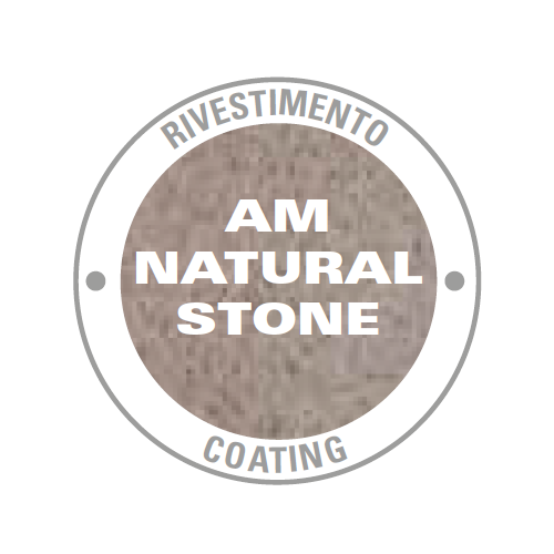 am_natural_stone
