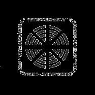 SIMBOLI - Idoneo per Piano Cottura ALOGENO