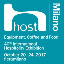 Host2017 Milano