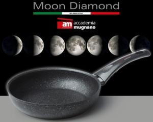 moon-diamond