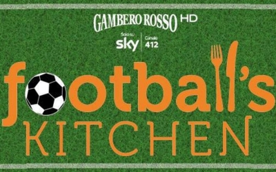 footballs-kitchen-accademia-mugnano