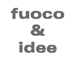 logo-linea-fuoco-idee