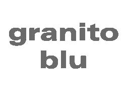 logo-linea-granito-blu