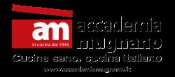 Logo Accademia Mugnano