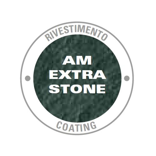 am_extra_stone