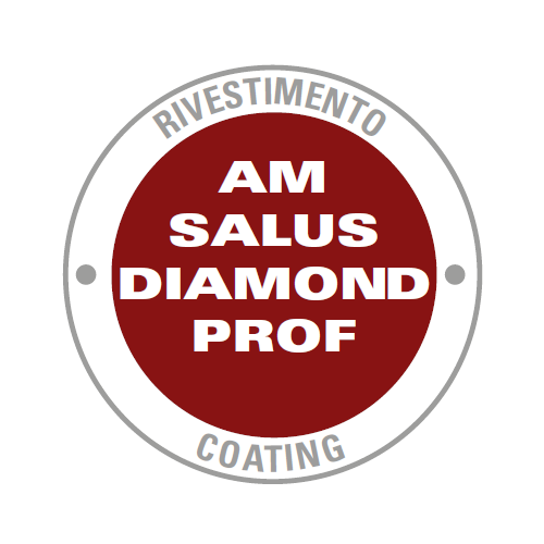 am_salus_diamond_prof