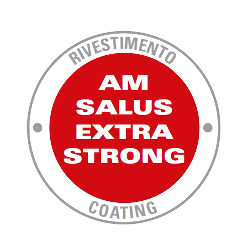 am_salus_extra_strong