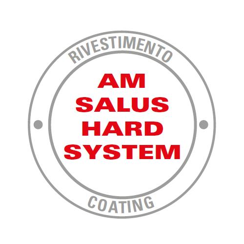 am_salus_hard_system
