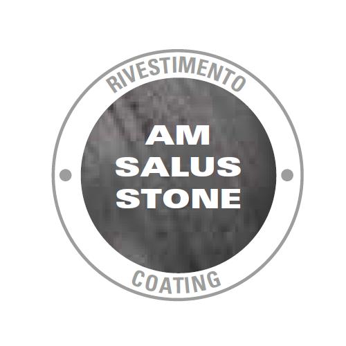 am_salus_stone