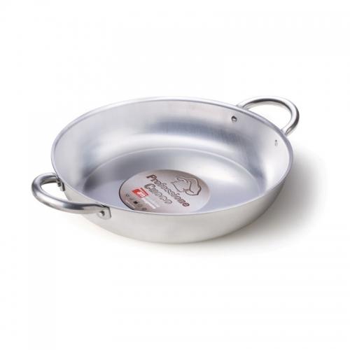 Tegame in alluminio professionale - Professione Cuoco