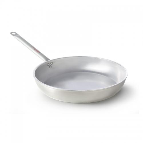 Padella in alluminio professionale - Professione Cuoco