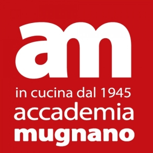 Accademia Mugnano - 1 - 02-12-2014