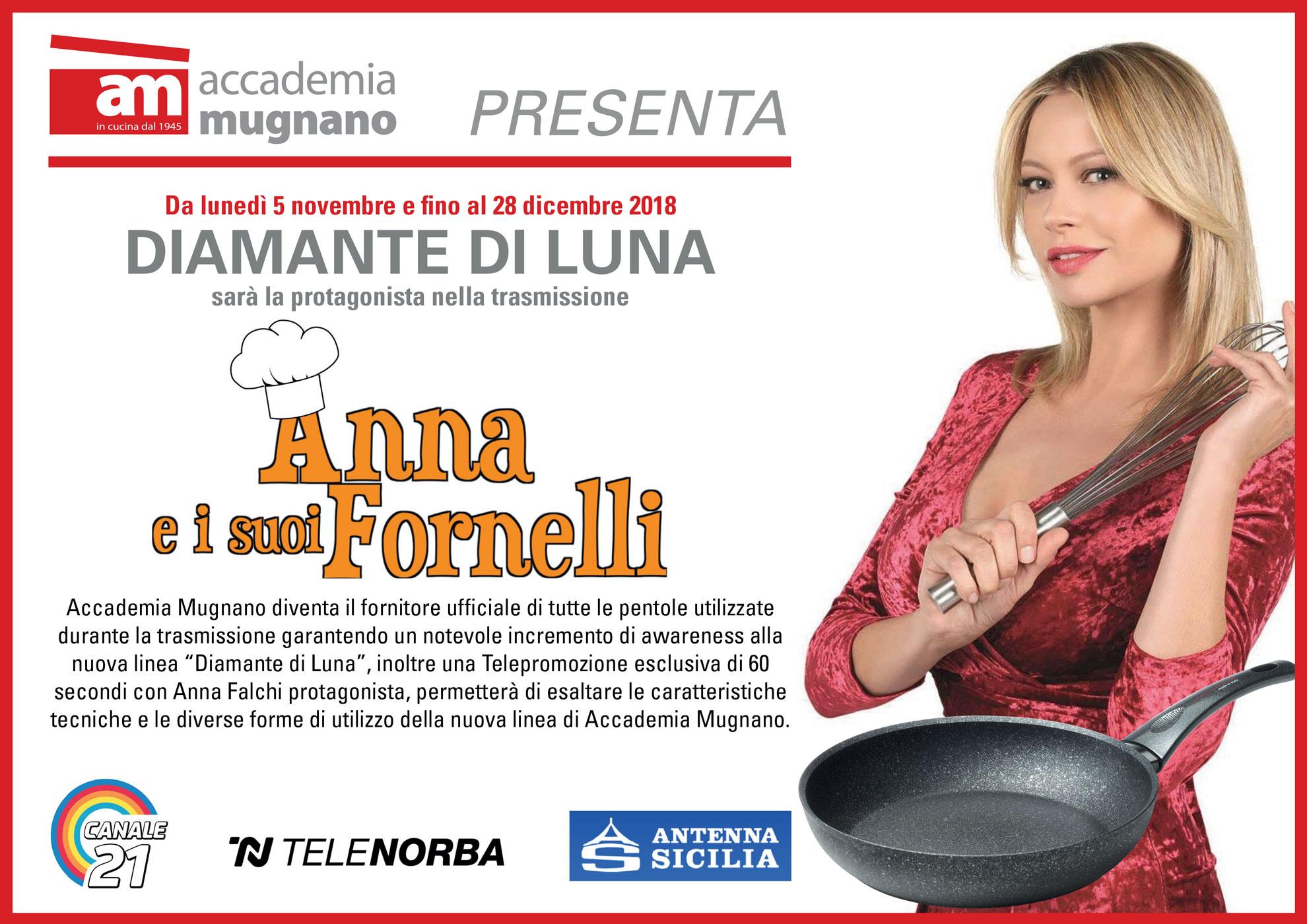 Locandina-Promozione-con-Anna-Falchi--1--05-11-2018
