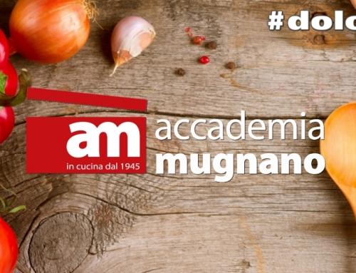 Le Ricette di Accademia Mugnano : Torta farcita con crema e frutta