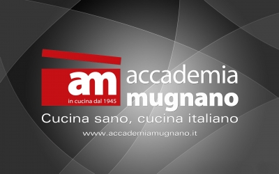 Accademia Mugnano - Video Istituzionale