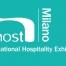 partecipazione-host-2017-milano