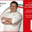 Accademia Mugnano partecipa alla trasmissione Cuochi d'Italia