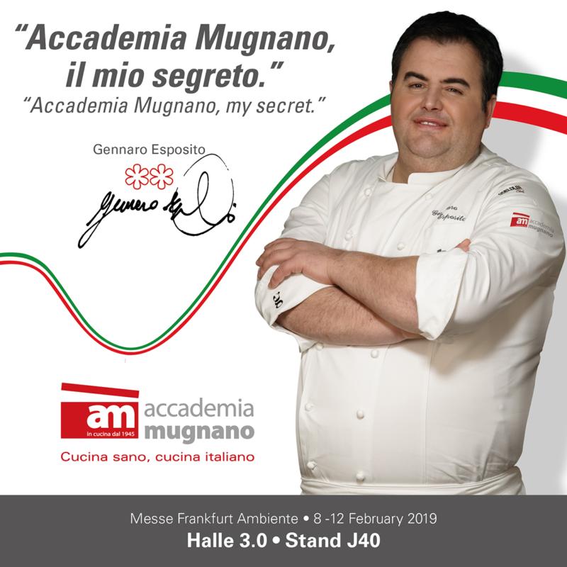 accademia_mugnano_chef_giovanni_esposito_locandina_fiera