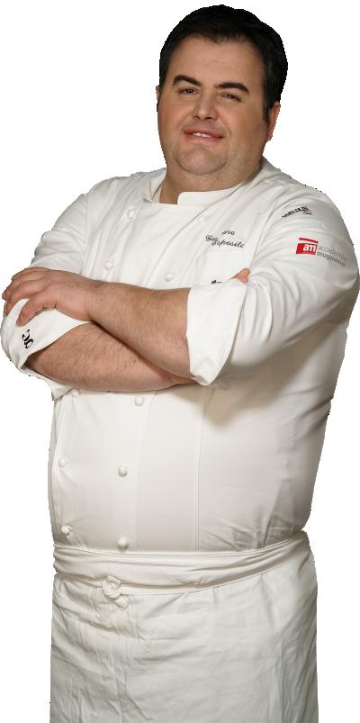 chef_gennaro_esposito_posa_2
